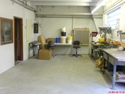 2006-10-24-A (17)-Werkstatt-A