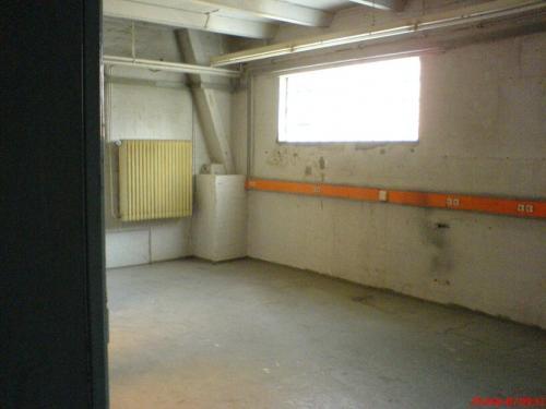 2007-03-30 (26)-Werkstatt-B