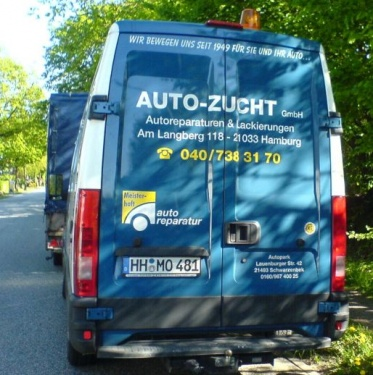 2008-05-09-Auto-Zuechter