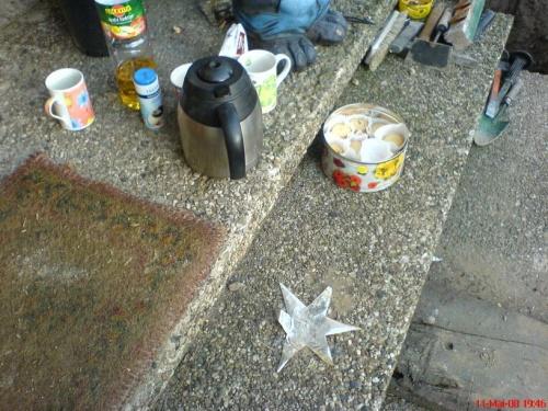 2008-05-11-Kaffee-Und-Kekse