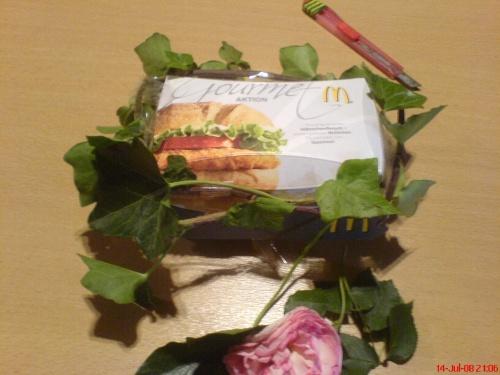2008-07-14 (18)-Gourmet-Burger