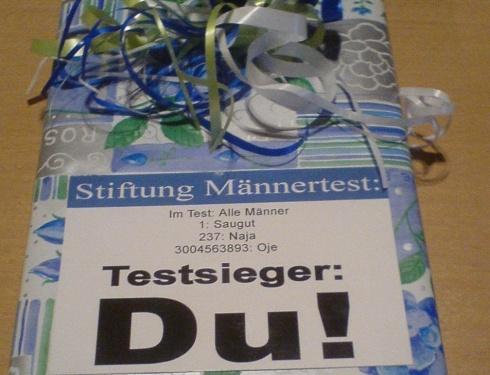 2008-07-14 (31)-Maennertest