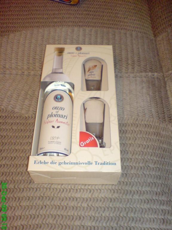 2009-12-30 (1)-Weihnachtsgeschenk
