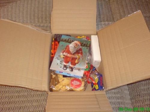 2009-12-30 (5)-Weihnachtswichtel-1