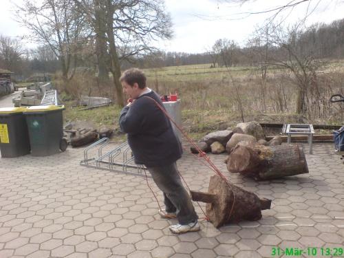 2010-03-31-Arbeitssklave-1