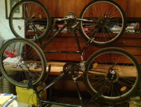 2010-12-01-Fahrraeder-1