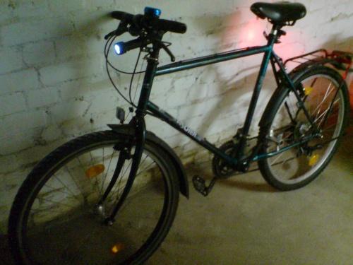 2010-12-01-Fahrraeder-2
