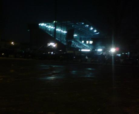 2011-02-16-Stadion-Flanke