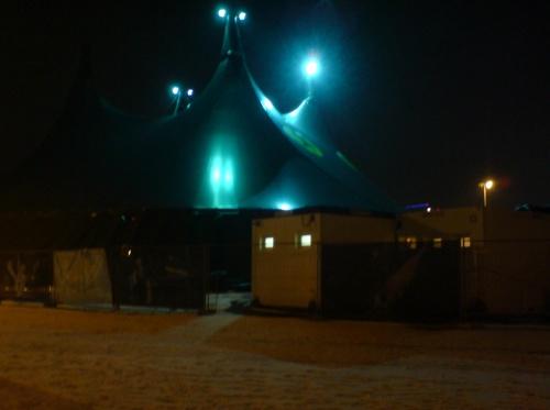 2011-02-16-ZELT-1