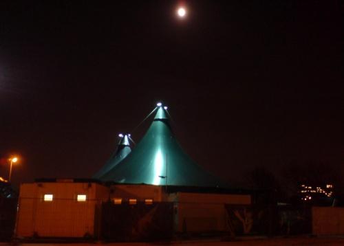 2011-02-16-ZELT-2