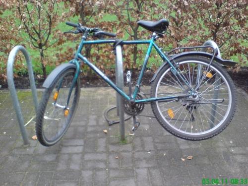 2011-04-05-Fahrrad-1