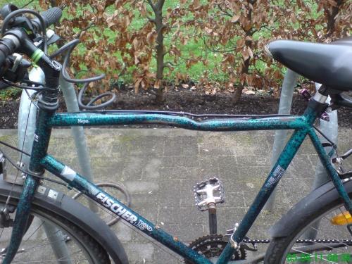 2011-04-05-Fahrrad-2