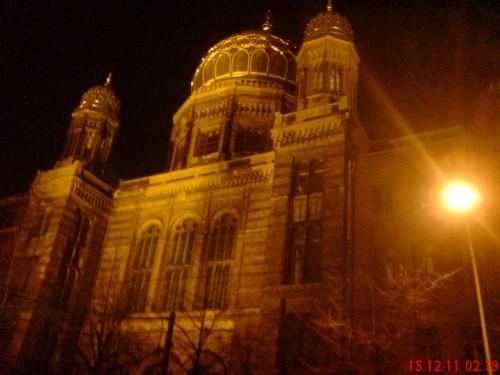 2011-12-14-DIETER-NUHR-Berlin-X (09)