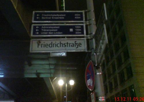 2011-12-14-DIETER-NUHR-Berlin-X (13)