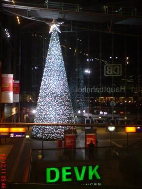 2011-12-14-DIETER-NUHR-Berlin-X (14)