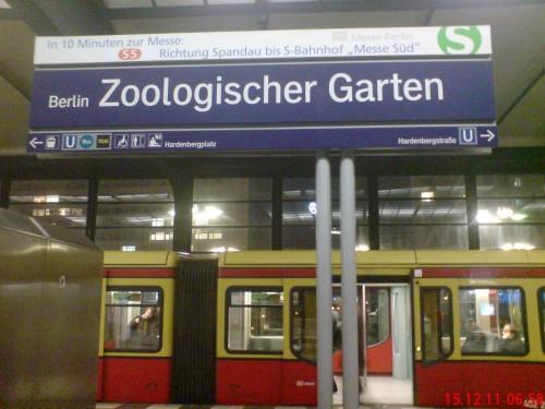2011-12-14-DIETER-NUHR-Berlin-X (15)