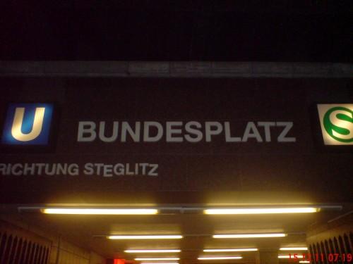 2011-12-14-DIETER-NUHR-Berlin-X (17)
