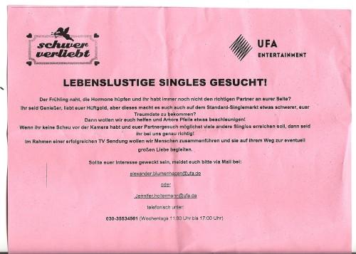 2012-04-15-SCHWER-VERLIEBT-Flyer