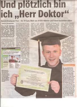2012-04-20-Morgenpost-DOKTOR
