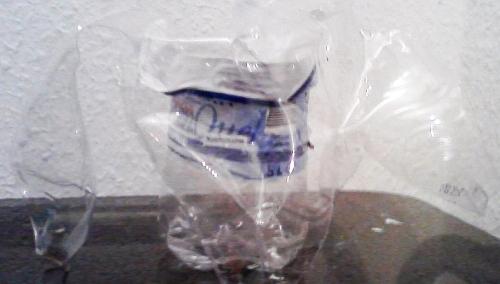 2012-08-26-Flaschenkunst