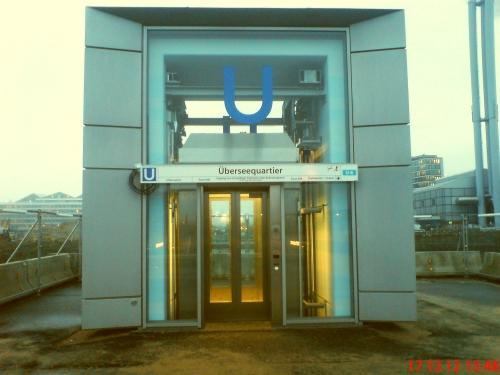 2012-12-17-Neue-U4-Uebersee-Quartier (0)