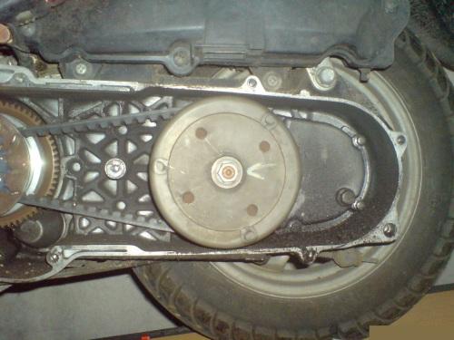 2013-03-05-Roller-Reparatur-DIE-ZWEITE (01)