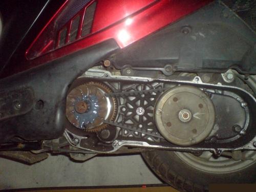 2013-03-05-Roller-Reparatur-DIE-ZWEITE (02)