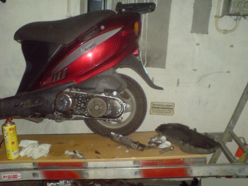 2013-03-05-Roller-Reparatur-DIE-ZWEITE (04)