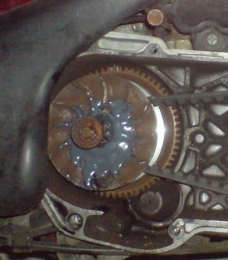 2013-03-05-Roller-Reparatur-DIE-ZWEITE (02b)