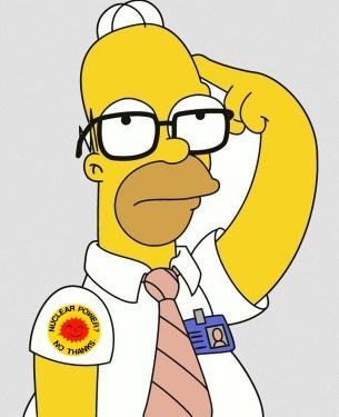 2015-01-01-Homer-Simpson-Denkt