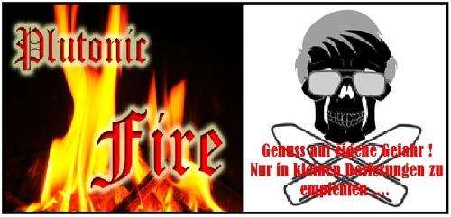 2015-11-05-Plutonic-Fire-Etikett