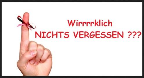 2016-03-25-VERGISS-MICH-NICHT
