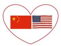 2016-06-15-CHINA-USA-HERZ