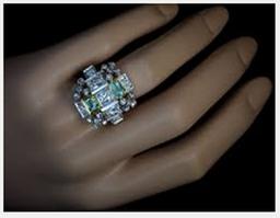 2016-07-26-ring-am-finger