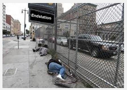 2016-08-01-endstation-obdachlos