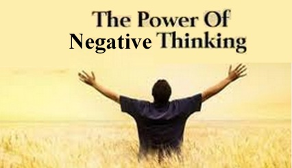 2016-08-02-kraft-des-negativen-denkens