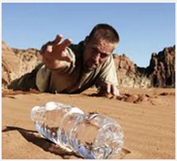 2016-08-18-sehr-durstig