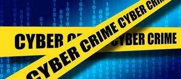 2016-10-05-COMPUTER-VERBRECHER