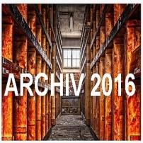 Plutonicworld-Archiv-C.-2016
