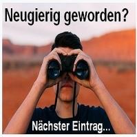 Plutonicworld-Neugier-Naechster-Eintrag-C
